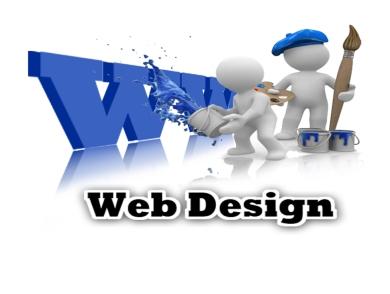 web design clip art
